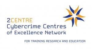 2centre_logo_hires