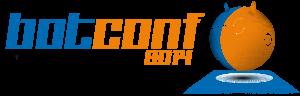 Botconf2014-horizontal