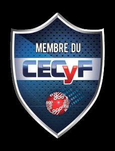 blason_membre_CECyF