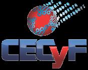 cecyf_175_transparent