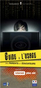 guide-parents