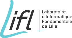 355_logo-lifl