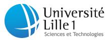 logo-lille1