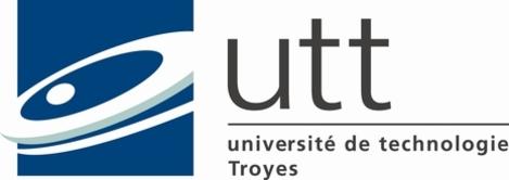 logo-utt (1)