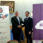 PartenariatCyberlexCECyF2