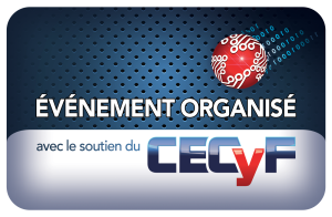 evenement_CECyF_fr