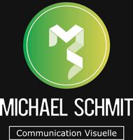 logo-michael-schmit