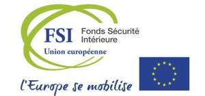 Nouveau-fonds-europeen-pour-la-securite-interieure_largeur_760