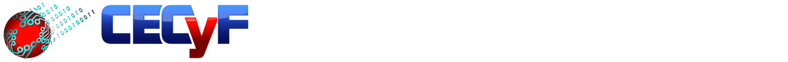 CECyF