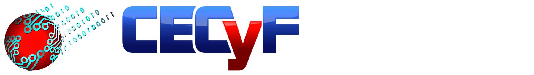 Centre expert contre la cybercriminalité français