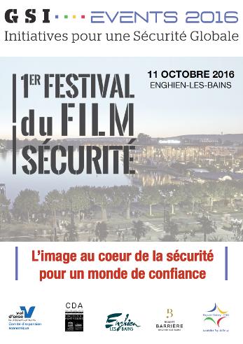 festivalfilm