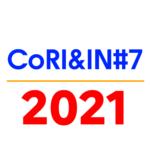 Logo CorIIN 2021